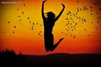 mutluluk nedir