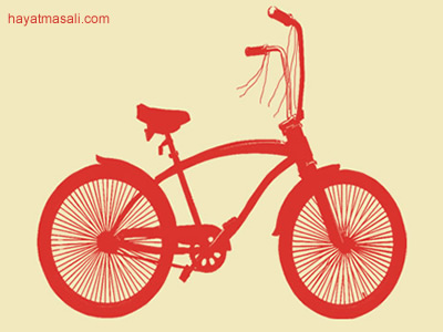 Paris Nice bisiklet turu
