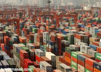 Çin Ekonomisi ve Dünya