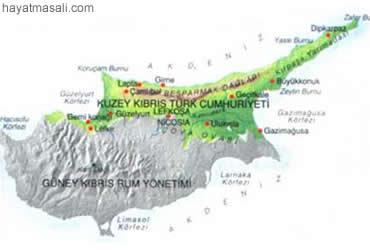 Avrupa'nın Güney Kıbrıs Krizi