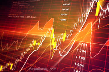ekonomik düşüş