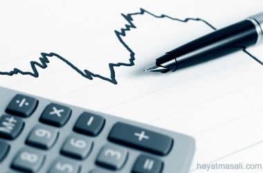 ekonomik piyasalar