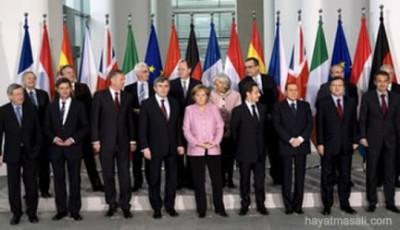 g20 zirvesi liderleri