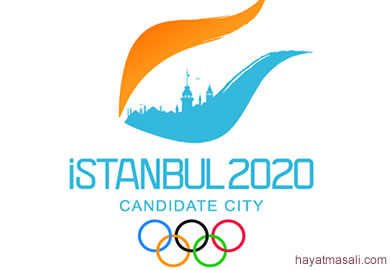 istanbul olimpiyat oyunları