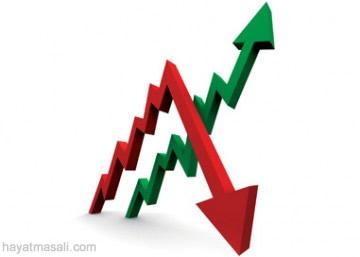 Kalp Krizi ile Ekonomik Kriz Benzerliği