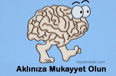 Akıllı Olmak