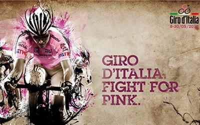 Giro ve Kaliforniya Bisiklet Turları Başladı