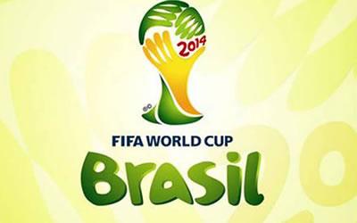 Brezilya Hazır mı?