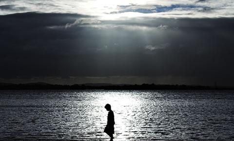 Yalnızlığı Paylaştığın Zaman Adı Değişir!