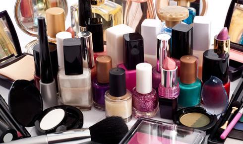 kozmetik urunler ekonomi