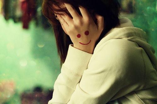 ağlama gülme