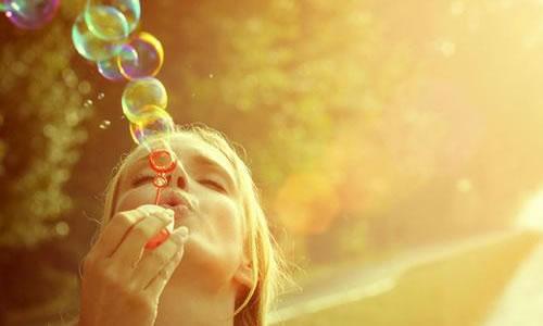 Mutluluk Nasıl Uğrayacak?