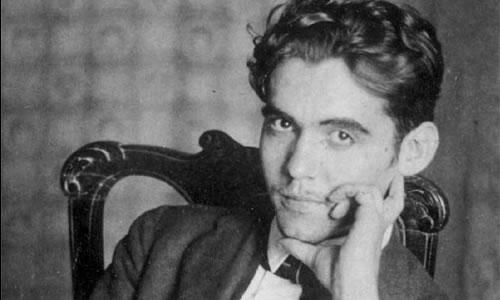 Federico Garcia Lorca'ya Ne Oldu?