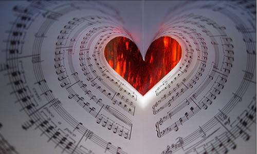 Aşk Tek Kişiliktir