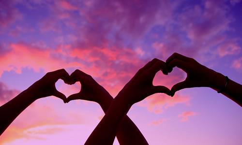 Aşık Olmak Boyu Uzatırmış