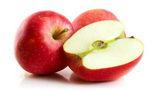 Yürekler Elma Çekirdeği