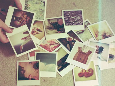Anılar