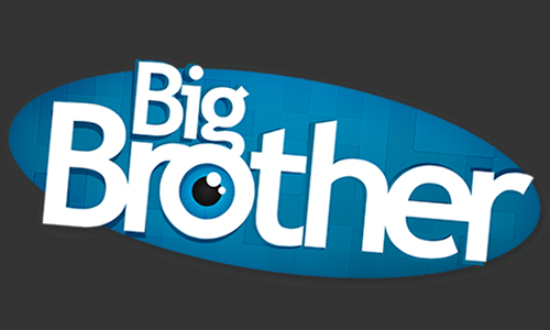 big brother olmak