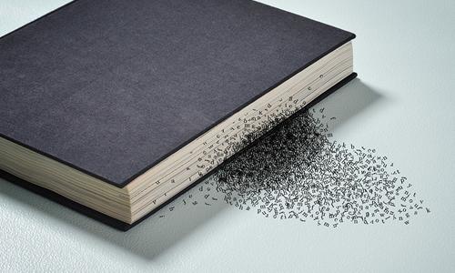 Kalemlerle Dost Olmak