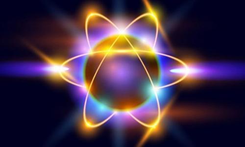 Bütün Elektronlar Tek Elektrondur