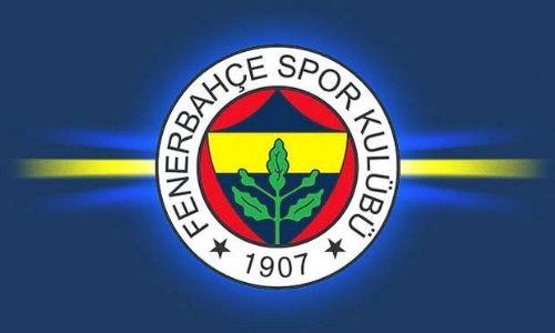 Fenerbahçe Kaybettiğinde