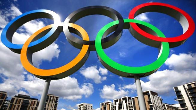 olimpiyatlar-dopig