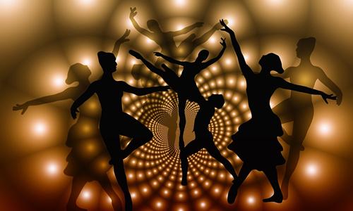 dans-etmek