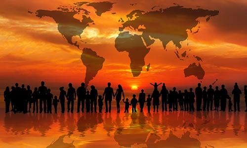 insan-toplulugu