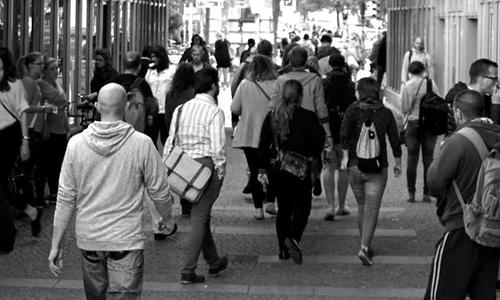 insanlar-toplum