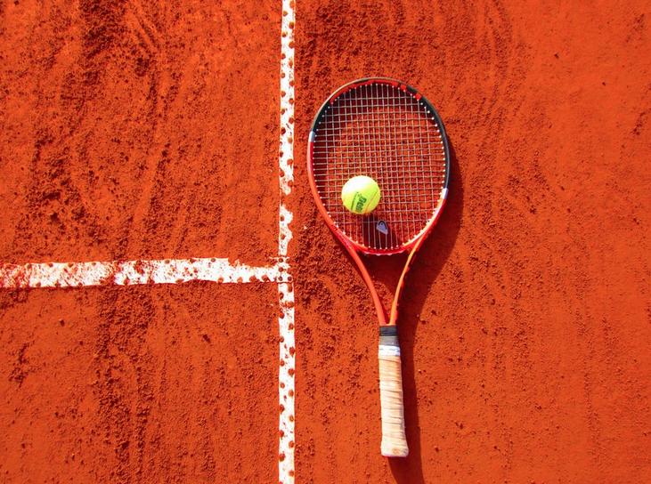 Amerika Açık Tenis 2018