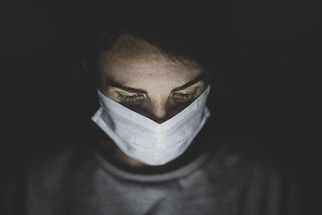 corona-virus-bizi-egitiyor
