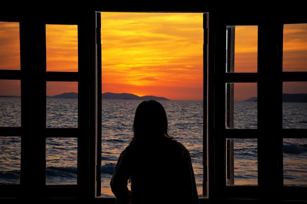 Ankara'da Aşık Olmak Zor