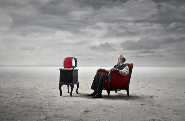 Hali Yok Yalnızlığın